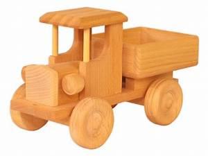 Holzauto Für Kleinkinder : holzspielzeug terrasunt24 ~ Eleganceandgraceweddings.com Haus und Dekorationen