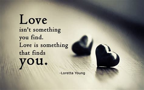 beautiful love quote hd wallpapers hd wallpapers