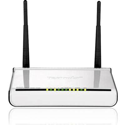 tenda w300d all in one adsl2 modem router 4 port