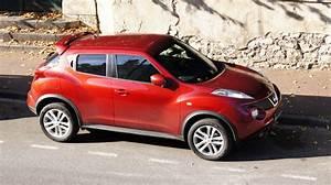 Avis Sur Nissan Juke : 283 avis sur le nissan juke 2010 cela devrait suffir vous faire une ide ~ Medecine-chirurgie-esthetiques.com Avis de Voitures