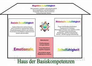 Arbeitsblatt Vorschule Haus Der Vierecke Arbeitsblatt Kostenlose ...