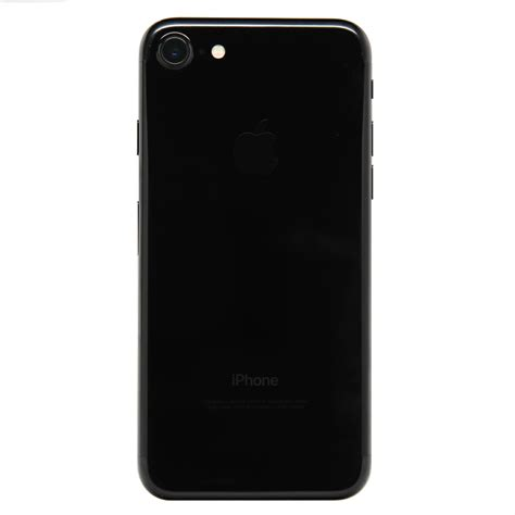 verizon iphone apple iphone 7 a1660 128gb smartphone verizon unlocked ebay apple iphone 7 a1660 256gb smartphone verizon unlocked ebay