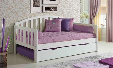 bedroom cozy girls daybed  inspiring teenage bedroom