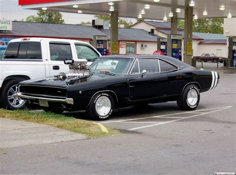 17 Best Ideas About Cheap Muscle Cars On Pinterest