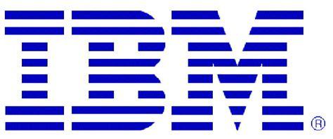ibm corporation  chamber  commerce foundation