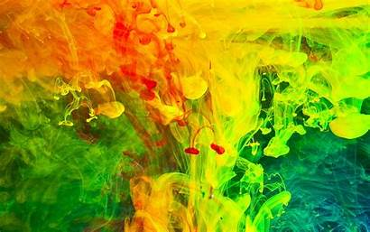 Artsy Backgrounds Wallpapers Background Pixelstalk