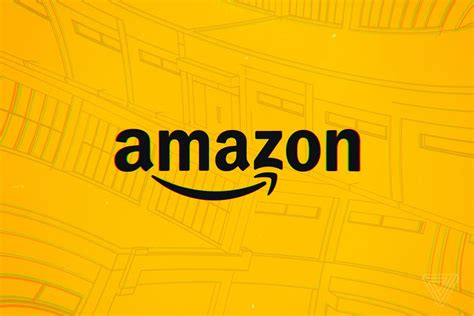 amazon   machines  packing boxes  lead  job