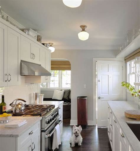 expanding a galley kitchen 41 best cape cod expansion ideas images on 7102