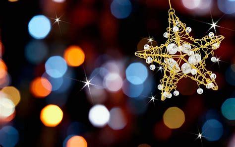 star holiday  year wallpaper hd happy  year