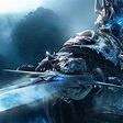 World Of Warcraft Game | World of warcraft game, World of ...