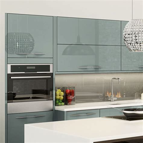Trade Kitchen Cabinet Finishes   Kitchen Ranges   Magnet Trade