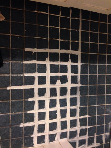 mapei grout refresh diy grout refresh live life active fitness blog