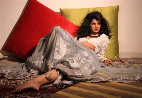tv actress jennifer age jennifer winget wiki biography age tv shows movies