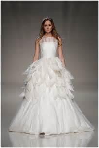 wedding gown designers the white gallery surrey wedding planner