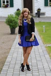 Cocktailkleid Hochzeit Gast : standesamt kleid so ist ein gast perfekt gekleidet ~ Watch28wear.com Haus und Dekorationen