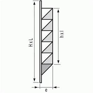 Grille De Ventilation Nicoll : grille de ventilation b164 visser ou coller 156x156 ~ Dailycaller-alerts.com Idées de Décoration