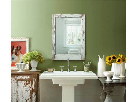 Mint Green And Brown Bathroom Wwwimgkidcom The Image