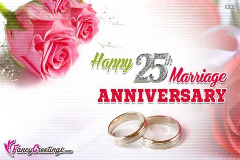 happy  marriage anniversary  fancygreetingscom