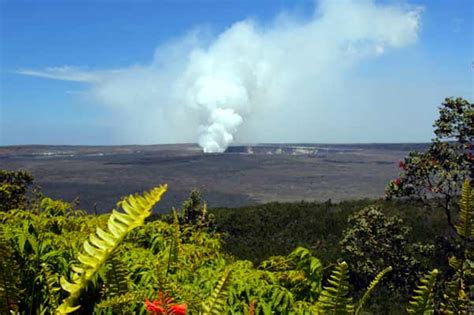 Lava Boat Tours Oahu by Special Volcano Tour From Oahu Honolulu Volcano Tours