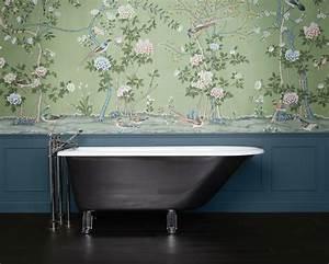 Badewanne Auf Füßen : wandle badewanne auf f en ~ Orissabook.com Haus und Dekorationen