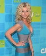 61 Hottest Aly Michalka Pictures Will Get You All Sweating ...