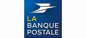 Courtier En Banque : 32 avis et commentaires au sujet du courtier en bourse la banque postale ~ Gottalentnigeria.com Avis de Voitures