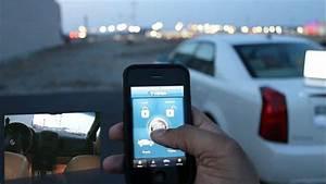 Arreter Une Assurance Voiture : comment arreter et demarrer une voiture ~ Gottalentnigeria.com Avis de Voitures