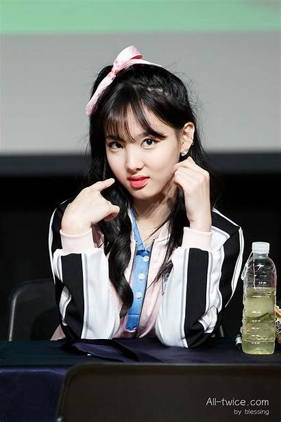 Nayeon Im Iphone Twice Android Pop Asiachan