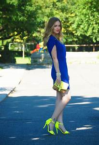 Yellow Shoes Outfit Pinterest