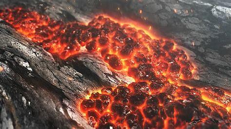 how is lava formed lavaish video copilot element 3d youtube