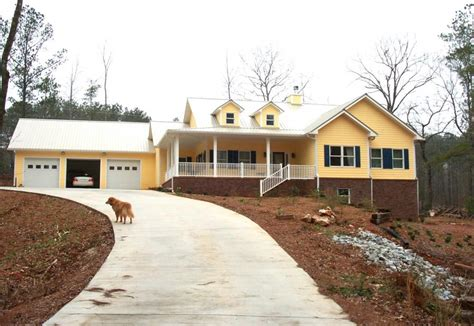 custom home plans for sale custom house for sale 28 images essence properties