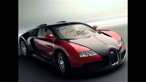 See more of ace bugatti on facebook. Ace Hood - Bugatti(ft. Future and Rick Ross) - BASS BOOST - YouTube