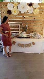 30, Amazing, Ideas, Rustic, Baby, Shower, 7, In, 2020