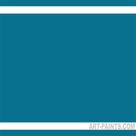 teal blue floral spray paints 742 teal blue paint