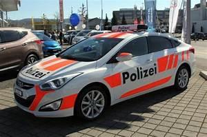 Polizei Auto Kaufen : falscher polizeiwagen als schutz vor einbrechern ~ Jslefanu.com Haus und Dekorationen