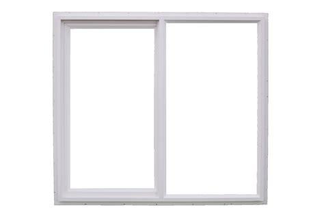 Horizontal Sliding Windows   A1 Windows