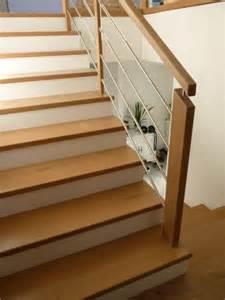 escalier en b 233 ton bas rhin escaliers bernhardt fredy
