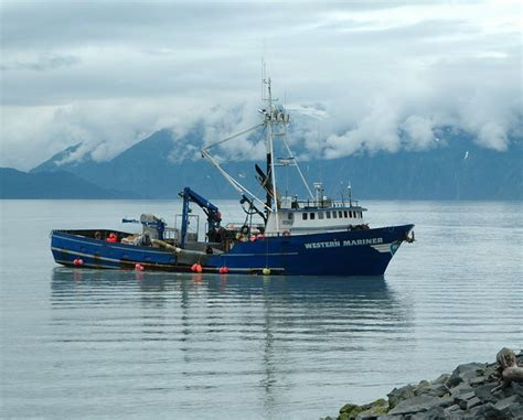 alaska fishing boat dsc flickr photo sharing