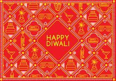 diwali images diwali diwali craft diwali diy