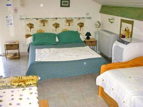 chambre d hote val駻y sur somme chambres d 39 hôtes mondragon bnb vaucluse 4 km bollène 11 km pont st esprit
