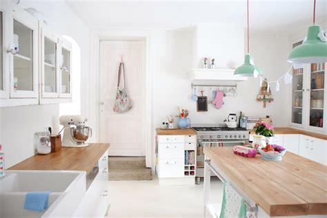 World's Most Cozy Kitchen