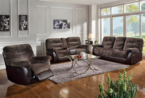 small sectional sofa with recliner the best reclining sofas reviews reclining sectional