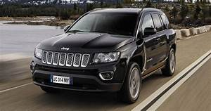 Used Jeep Compass 2019  192  Diesel 1 6 Silver  Black For