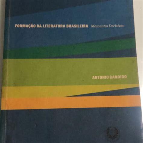 Colecao classicos da literatura brasileira 🥇 | Posot Class