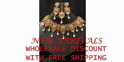 Jewelry Wholesale Cz Costume Jewellery Supplies Bulk