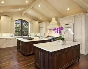 beautiful kitchens eat your heart out part one 2315