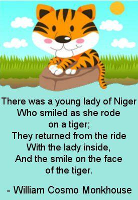 Impress Everyone By Reciting These Easytomemorize Poems