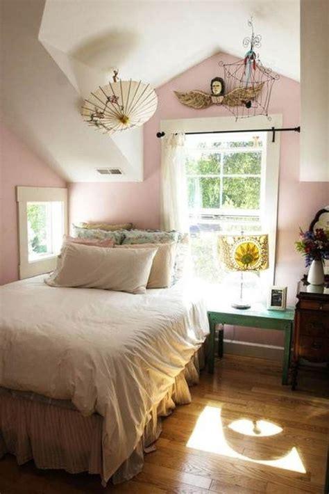 pin  humble abode