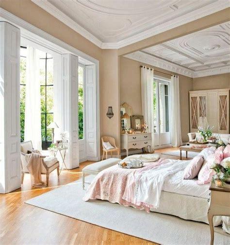 belles chambres les plus belles maisons du monde
