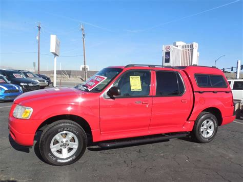 manual cars for sale 2005 ford explorer sport trac electronic toll collection 2005 ford explorer sport trac xlt sport for sale by owner at private party cars where buyer